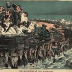 Social Democracy and Capitalism: A Reply To Richard Burcik
